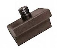 Messen voor hydraulische betonijzerknipper