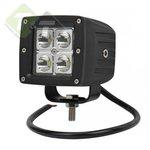 werkverlichting, werklamp, werk lampen, uitvoerlamp, autolamp, tractorlamp, vrachtwagenlamp, achteruitrijverlichting, 12 volt,