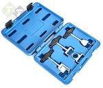 bobinetrekker, puller, ignition coil puller set vag