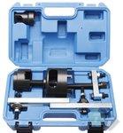 duplex koppeling reparatie set, koppeling gereedschap, reparatieset koppeling, koppeling reparatieset