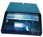 aanhangerverlichting, aanhangwagenverlichting, verlichting, trailerverlichting, lamp, kentekenverlichting