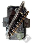 verdeeldoos, lasdoos, kabeldoos, kabel doos, electradoos, verbindingsdoos, verbindingsbox, electrabox