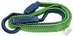elastiek verstelbaar, verstelbare elastiek, elastiek, elastieken