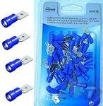amp stekker, kabelschoen, kabelschoenen, kabelschoentjes, kabel schoenen, kabel schoen