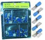 amp stekker, electra stekker, kabelschoen, kabelschoenen, kabelschoentjes, kabel schoenen, kabel schoen