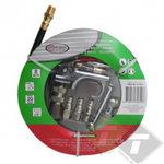 Compressorslang, hogedrukslang, lucht slang, luchtslang, pneumatische slang
