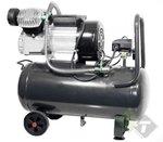 Compressor 220 Volt , Compressor , Lucht compressor , Air compressor