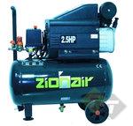 compressor, lucht compressor, air compressor