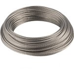 staaldraad, staal draad staalkabel, staal kabel, kabel