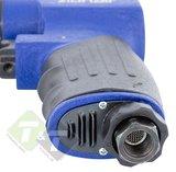 boormachine op lucht, pneumatische boormachine, boor machine, luchtboor, lucht boor, boormachine, pneumatische boor machine