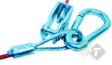 breekkabel, koppeling, koppelingen, aanhangerkoppeling, aanhangerkoppelingen, trekhaak koppeling, trekhaakkoppeling