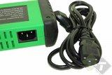 acculader, baterijlader, lader, laadapparaat, accu lader, batterij lader