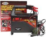 acculader, batterijlader, lader, laadapparaat, accu lader, batterij lader