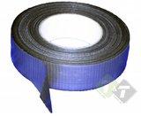duct tape, ducttape, ducktape, plakband, reparatie tape, tape