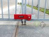 containerslot, container slot, containerlock, containersloten