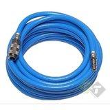 Luchtslang, airhose, lucht slang, Compressorslang, luchtslang, pneumatische slang, slang, lucht slang