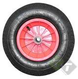 kruiwagenwiel kunststof, kruiwagenwiel, kruiwagen wiel, pu wiel, wiel, wielen