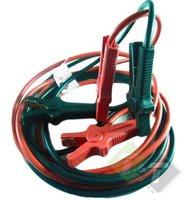 Startkabels, accukabel 35mm dikke kabel, 4.5 meter lange kabel