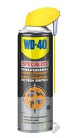 WD-40, 250 ml, WD40, Reinigingsspray Universeel