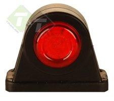 Breedtelamp, Contourverlichting LED, Aanhanger verlichting, EGKAL