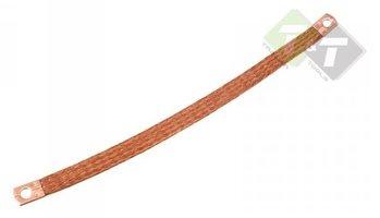 Massakabel, Auto massa kabel 420 mm, Autokabel