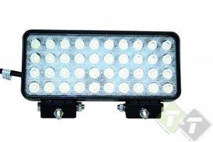 120 Watt, LED Werklamp, LED lamp