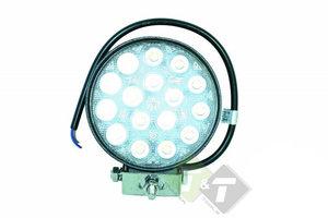 48Watt LED Werklamp, LED lamp
