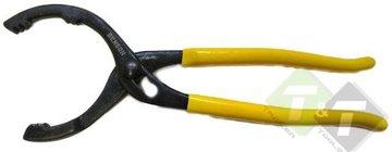 Oliefiltertang, filtertang, olietang, filtersleutel, filter tang, olietang