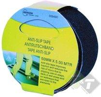 Anti-slip tape, grip band 50mm x 5 meter (B x L)