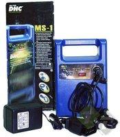 Memory saver, 12 Volt, 4 Ampere