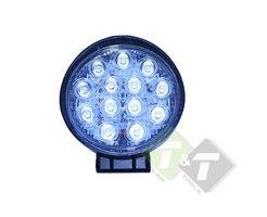 Werklamp LED, 39 Watt, Ledlamp