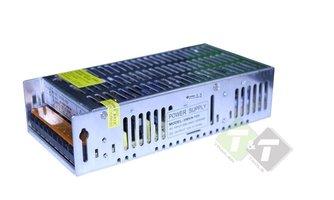 Led voeding, Transformator, 12 Volt 250 Watt