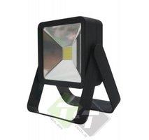 LED Straler, Werklamp, Bouwlamp led, Ledlamp COB