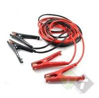 Startkabels, accukabels 16mm² dikke kabel, 4 meter, 500A