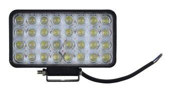 96 Watt, LED Werklamp, LED lamp