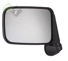 Zijspiegel Universeel, Vrachtwagen spiegel, Tractor spiegel