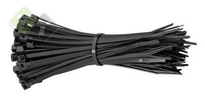 kabelbinders, cable ties, kabelbinders, kabel binder, bundelband