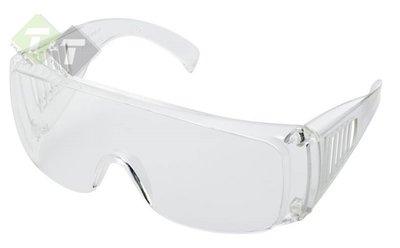 veiligheidsbril, safety glas, bril, veiligheids bril