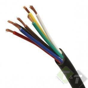 verlichtingskabel, lasdoos, kabeldoos, kabel doos, electradoos, verbindingsdoos, verbindingsbox, electrabox