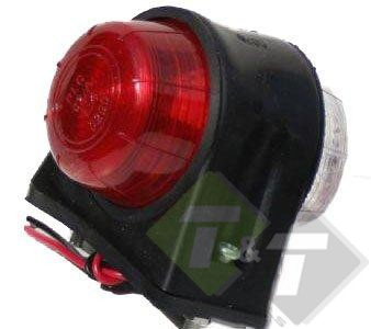 breedtelamp aanhangerverlichting verlichting lamp lampen