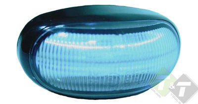 ledverlichting, ledlamp, aanhangerverlichting, ledaanhangerlamp, verlichting, aanhangerlamp, aanhanger