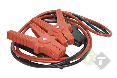 400 ampere kabel