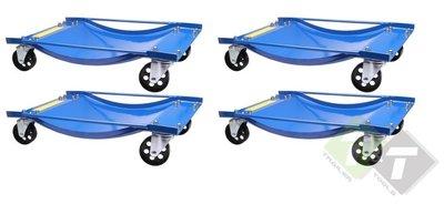 Automover, Autorangeerder, Autodolley, Autolift, Auto mover, Auto rangeerder, Auto dolley, automovers, Wieldollieschalen