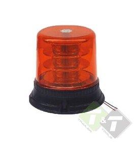 Zwaailamp, Zwaai lamp, Verlichtingsbalk, Verlichting balk, Zwaailampen, Zwaai lampen, Ledlamp, Led lamp, Waarschuwingslamp, Waa