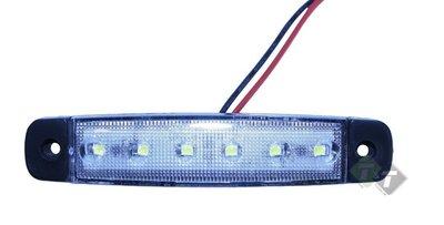 Markeringslamp, Markerings lamp, Markering lamp, Zijlamp, Zij lamp, Zijverlichting, Zij verlichting, Breedtelamp, Breedte lamp,