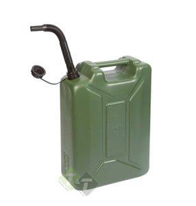 jerrycan benzine, jerrycan 20 liter, jerrycan, jerrycans, kanister, jerry can, opslag kan