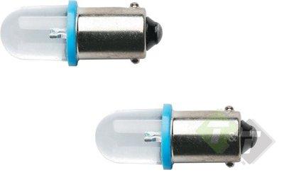 autolamp, auto lamp, auto elektra, autoverlichting, auto verlichting, led autolamp, steeklamp, steek lamp