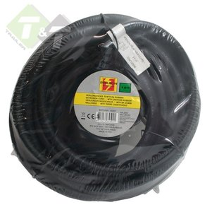 verlengkabel, verlengsnoer, kabel, stekker, contrastekker, stroomkabel