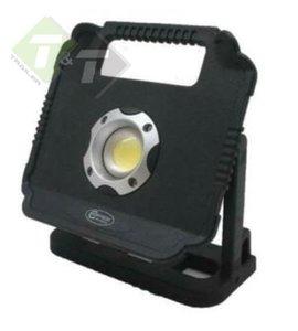 werkplaatslamp, schijnwerper, cob lamp, Cree lamp, worklight, werklamp, looplamp, ledlamp, verstraler, werk lamp, loop lamp, le