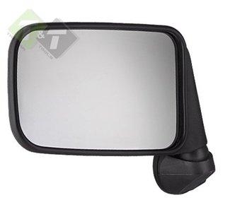 dodehoekspiegel, anti-dodehoekspiegel, trottoirspiegel, opritspiegel, veiligheidsspiegel, vrachtwagenspiegel, mirrow for truck,